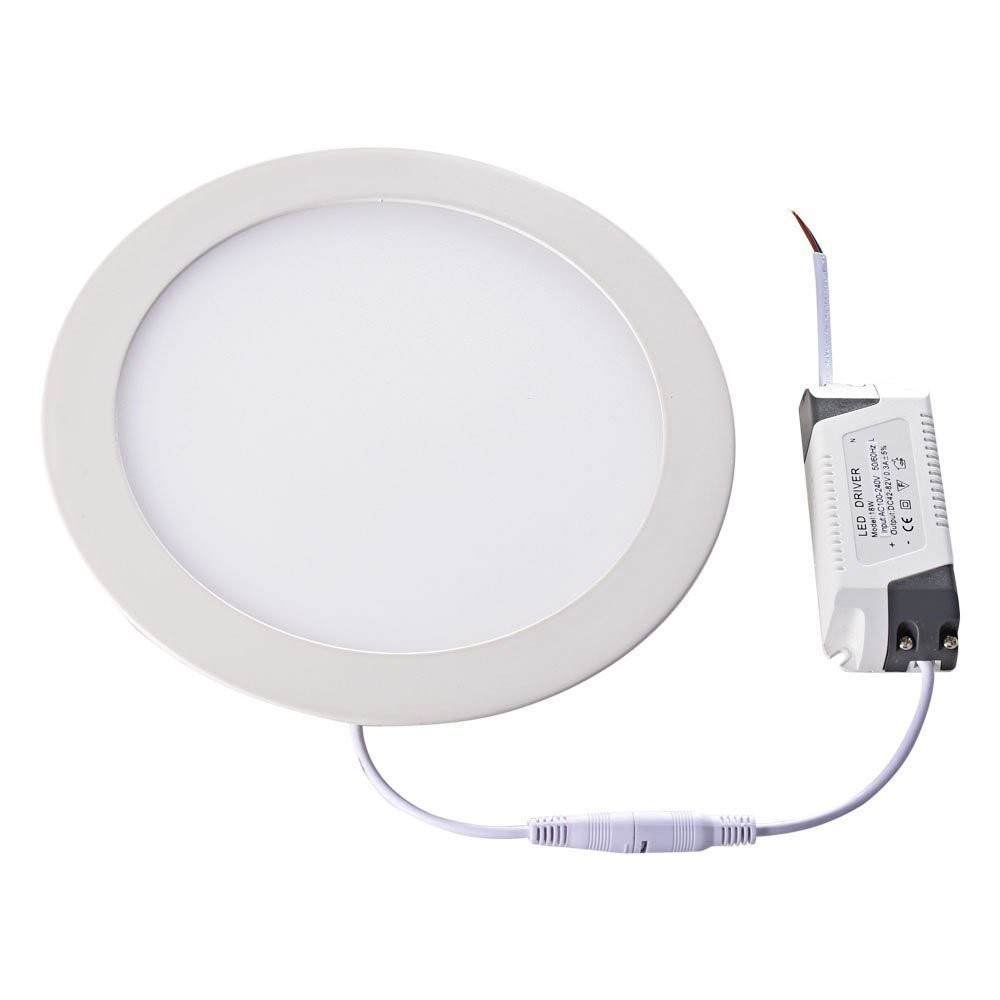 340a86f51a7 LED minipaneelid (3-48W)