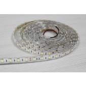 LED riba SMD5050 (suur LED) (5m rull)