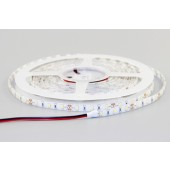 LED ribade komplektid 1-5m (SMD3528 60LED/M IP20)