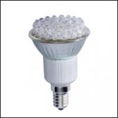 LED kohtvalgusti 2,2w