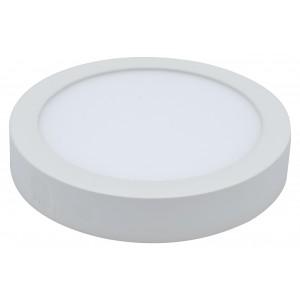 LED plafoonvalgustid 6-56W (120-600mm)
