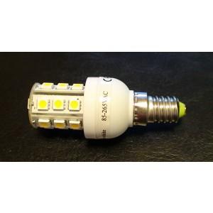 LED pirn 3.5w (E14 pesa)
