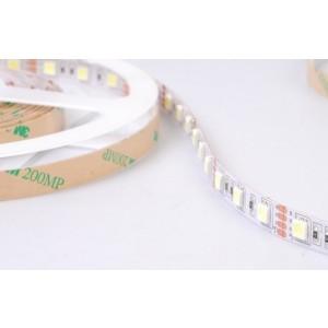 LED ribad 24v (ühtlaseima võimsaima valgusega ribad)