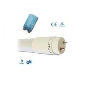 LED torud T5