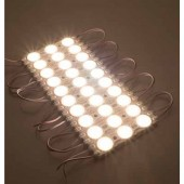 LED moodulite komplektid sauna