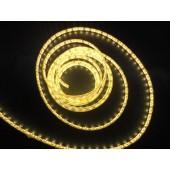 LED riba SMD2835 (60LED/m) (Hinnad 5m rulli kohta)