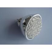 LED kohtvalgusti 2.2w 12v (mr16)