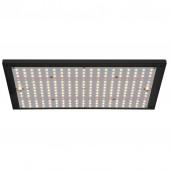 LED Quantum taimekasvatusvalgusti 72W (Samsung LM281B+) 200LM/W