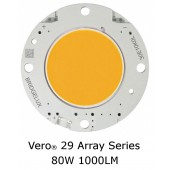 Bridgelux VERO seeria COB LEDid (USA)