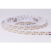 LED ribad taimekasvatuseks