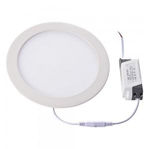 LED minipaneelid (3-48W)