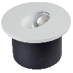 3w LED ligth for stairs, walkway, wall