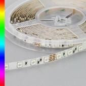 24V 10M RGB riba komplekt