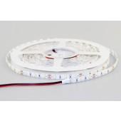 LED ribade komplektid 1-5m (SMD2835 60LED/M IP20)(12V)