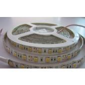 Ribade komplektid (SMD5050 LED - 60LED/M - IP65 niiskuskindlus) (riba+lüliti+toiteplokk)(12V)